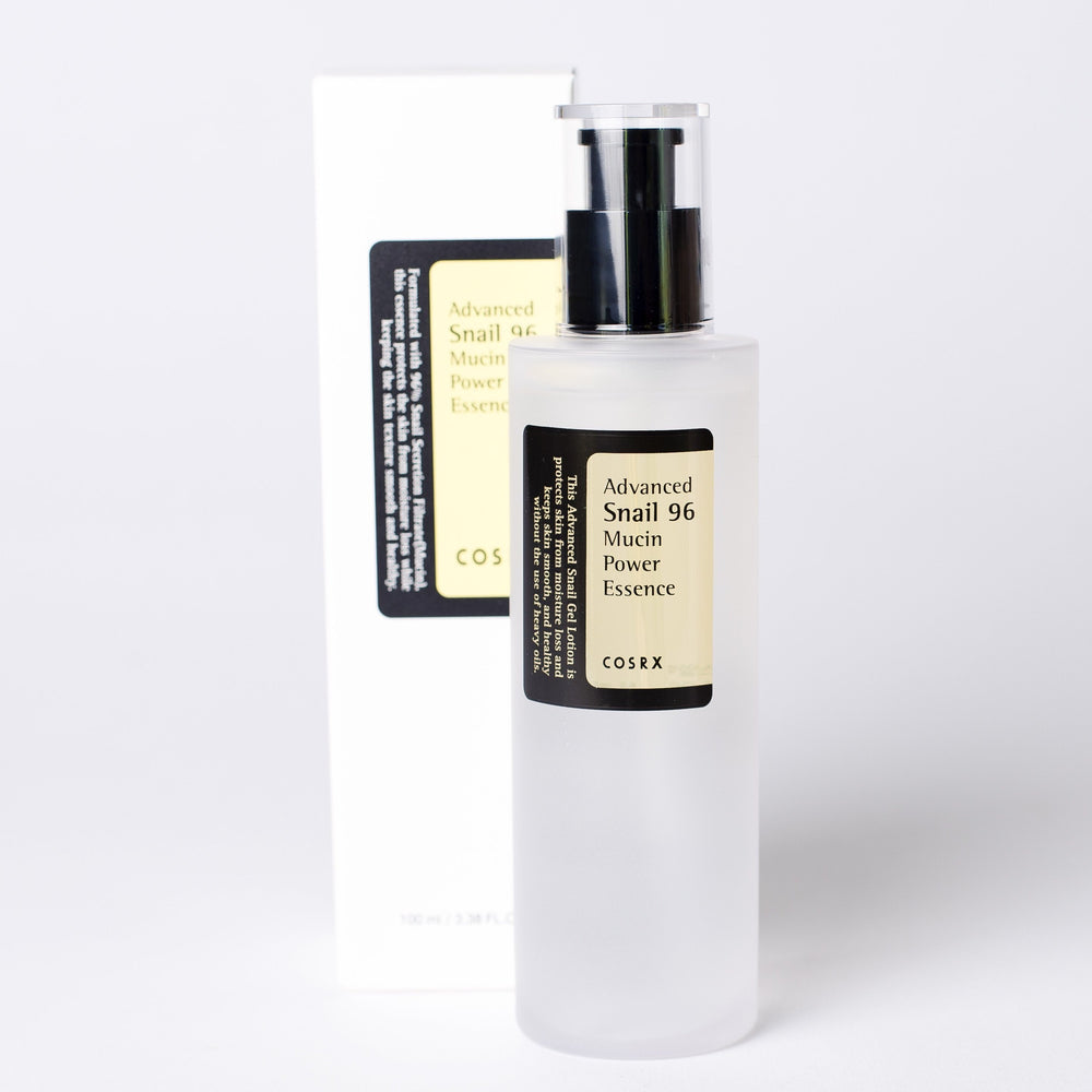 COSRX Advanced Snail 96 Mucin Essence