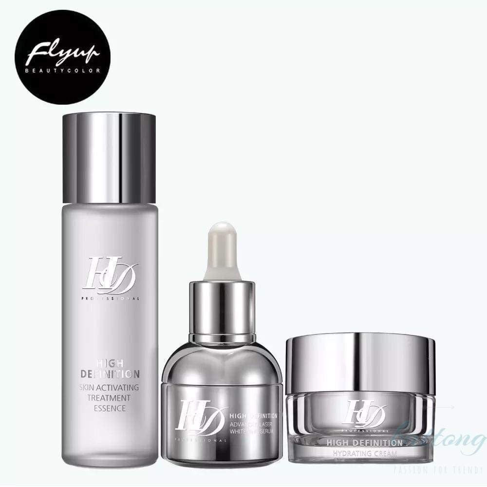HD Advanced Laser Whitening Serum