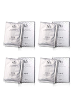 Set of 4 CIC2 Microinject Essence Mask - 20 Sheets