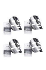 Set of 4 HD Advanced Repair Concentrated Mask 16 Sheets