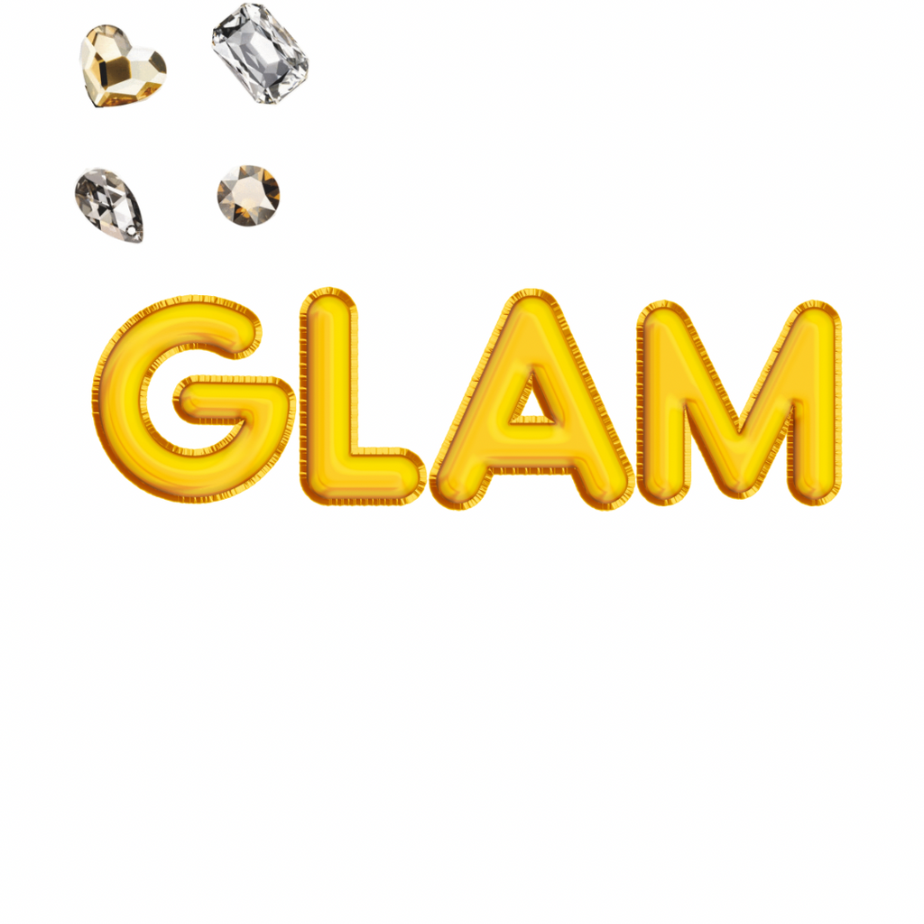 Glam and Design Challenge