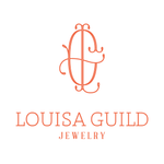 Louisa Guild Jewelry