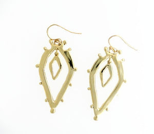 Corina Earrings