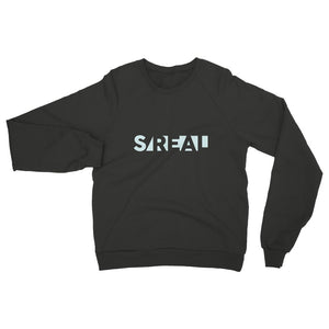 S/REAL Sweatshirt