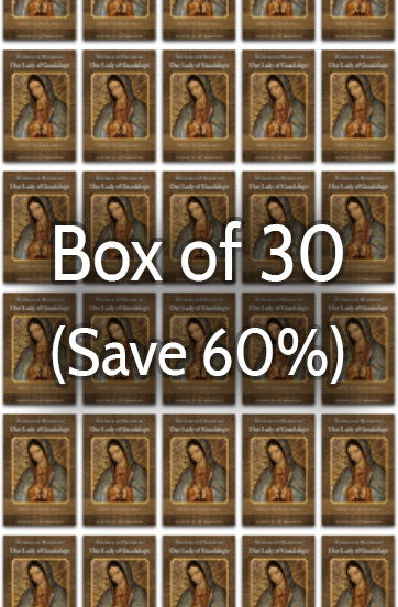 Mariological Studies in Honor of Our Lady of Guadalupe 60% bulk discount