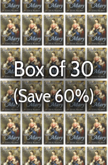 Life of Union with Mary 60% bulk discount