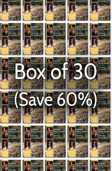 Venerable Mother Agreda and the Mariology of Vatican II 60% bulk discount