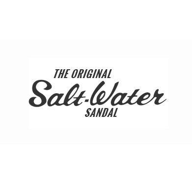 Guide des pointures Salt Water