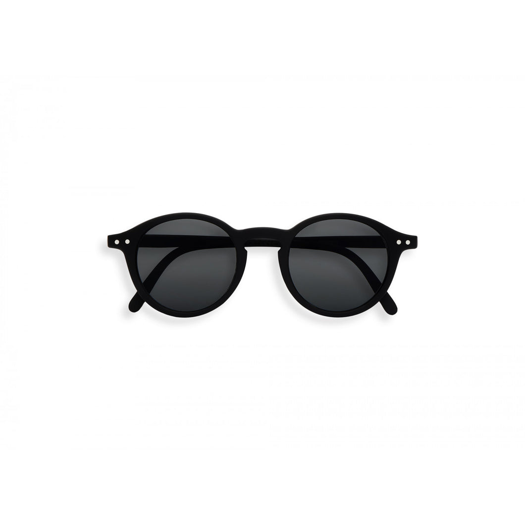 IZIPIZI Junior #D Black