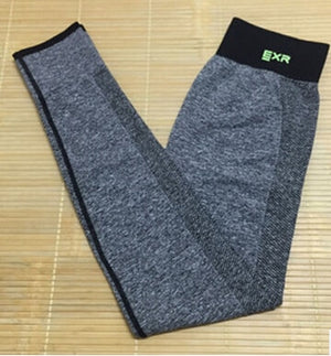 Quick Drying Fitness Trousers - Evoke Direct