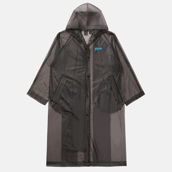 [BC] Raincoat 01 (charcoal_F)