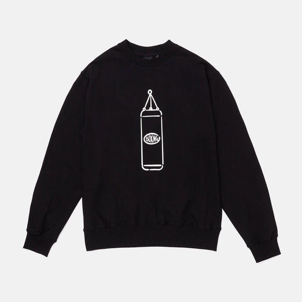[In the SOOP] Sweatshirt 03
