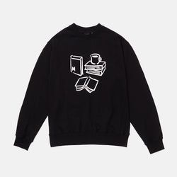 [In the SOOP] Sweatshirt 04