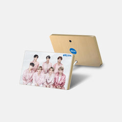 [2020 BTS FESTA] PHOTO FRAME