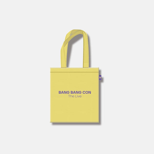 [BANG BANG CON] ECO BAG