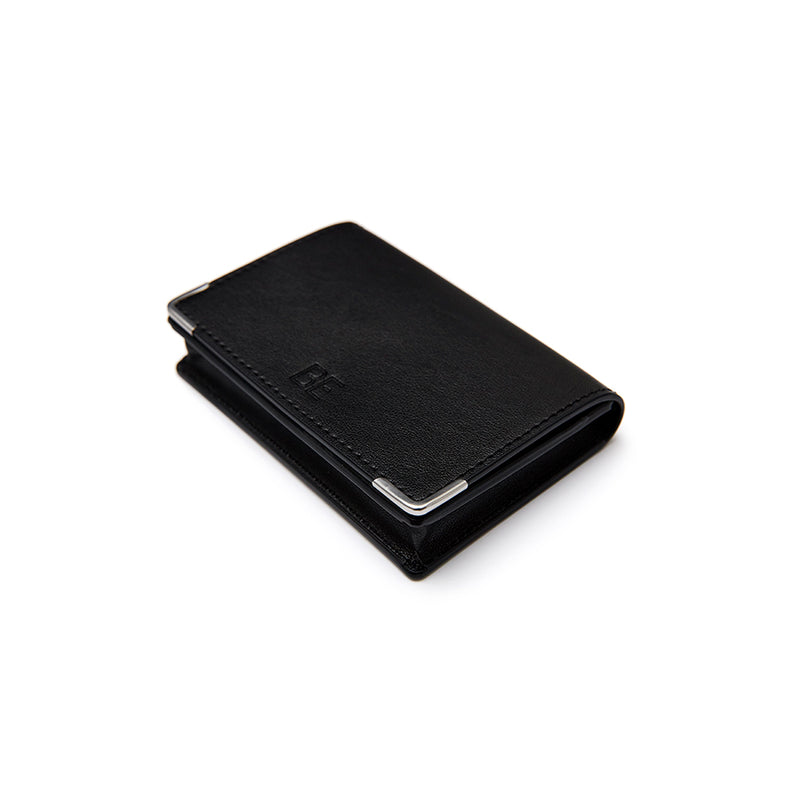 [BE] CARD WALLET