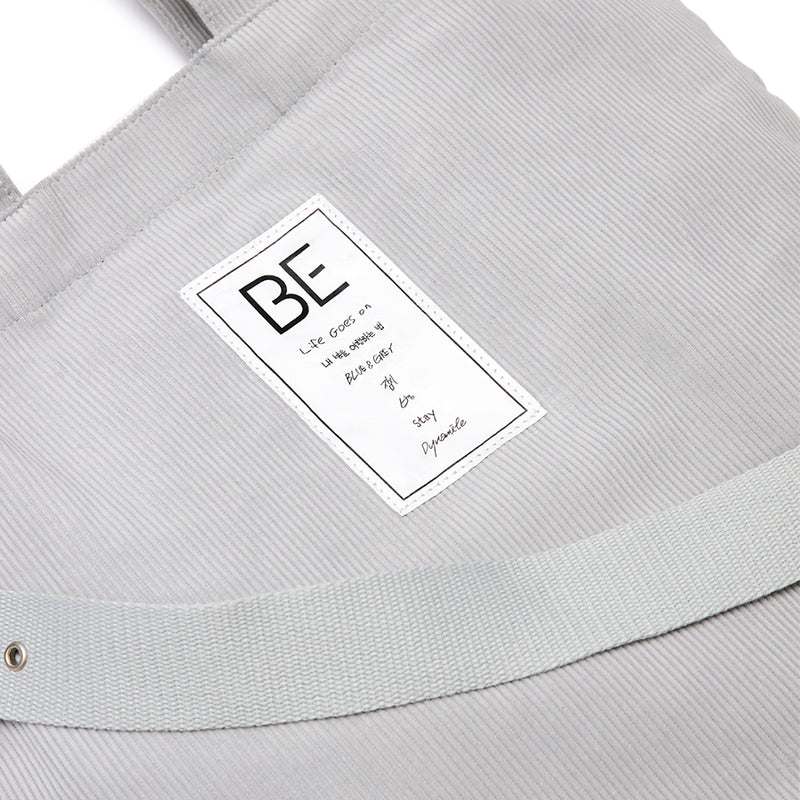 [BE] ECO BAG