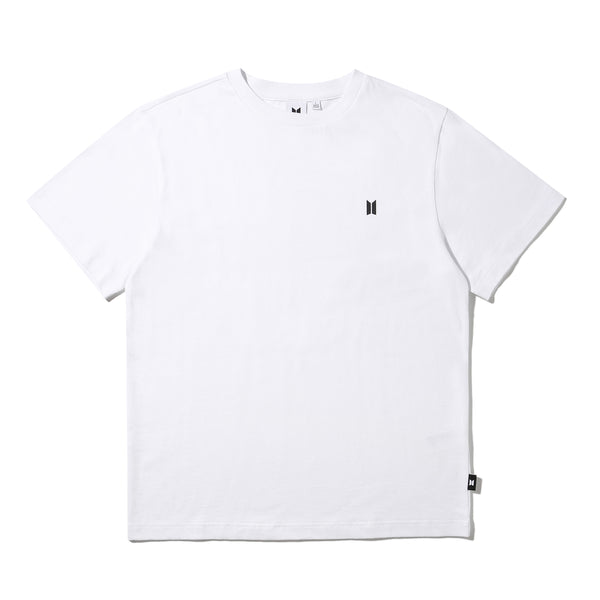[BC] S/S Tee Pack 02 (white_XL)