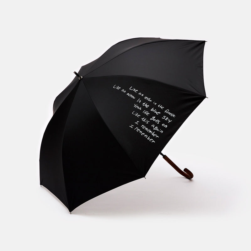[BE] UMBRELLA