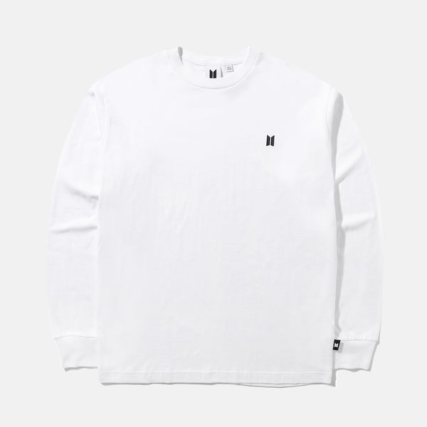 [BC] L/S Tee Pack 02 (white_XL)