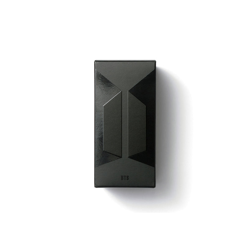 BTS OFFICIAL LIGHT STICK KEYRING SE
