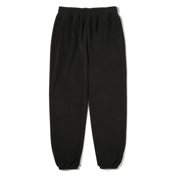 [MD] Sweatpants 02