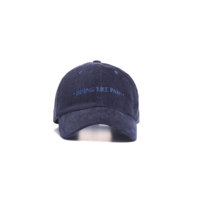 [ON] Ball Cap 01