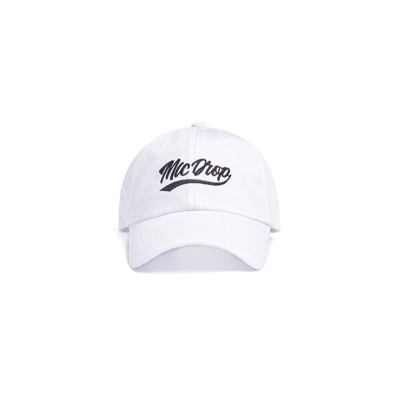[VS] Ball Cap 01