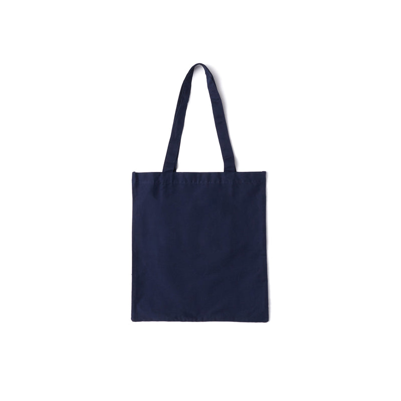 [VS] Canvas Bag 02