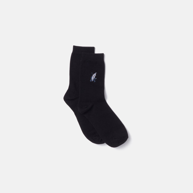 [BS] Socks 02
