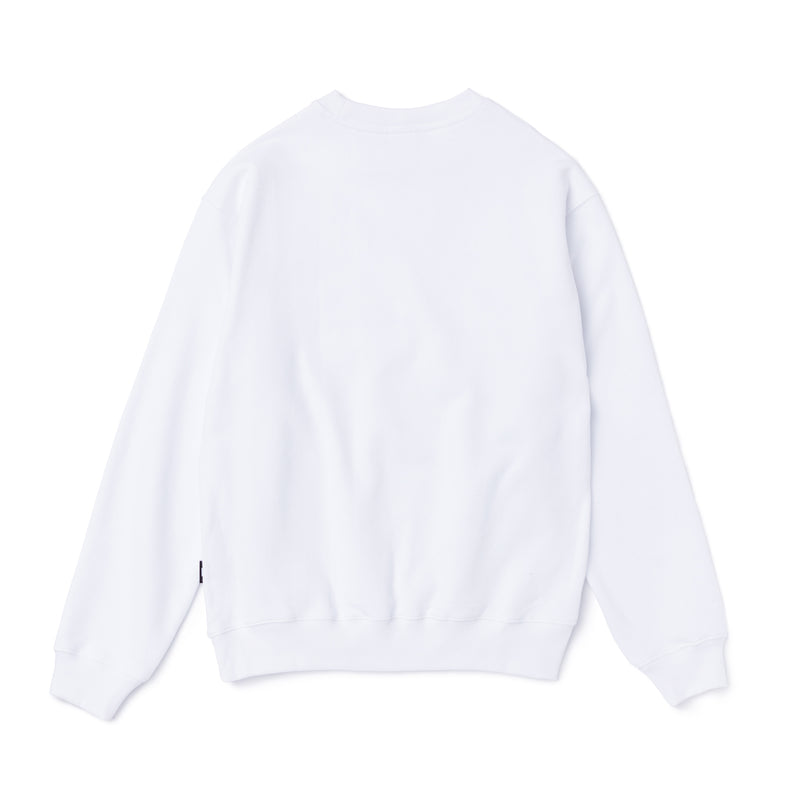[BS] Sweatshirt 01
