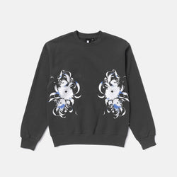 [BS] Sweatshirt 02
