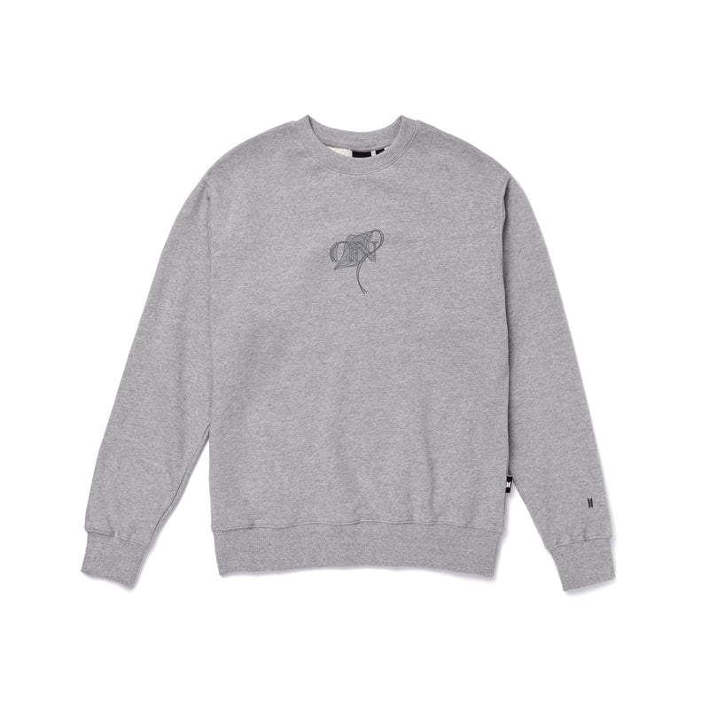 [ON] Sweatshirt 05