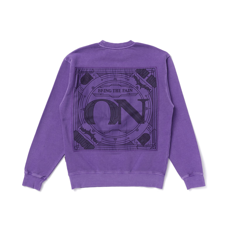 [ON] Sweatshirt 06