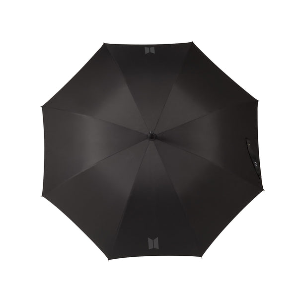 [LOGO] Umbrella