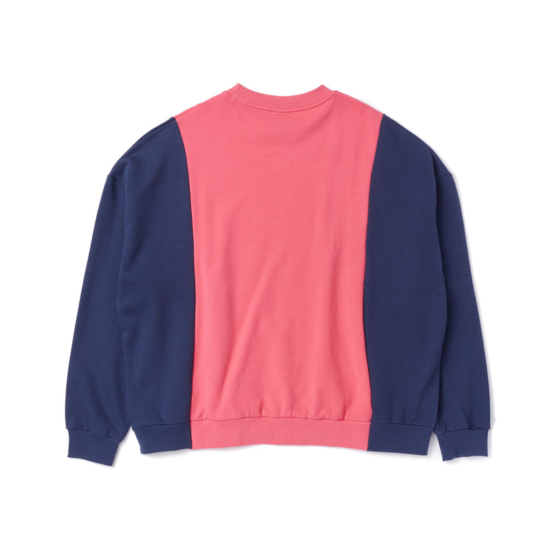 [VS] Sweatshirt 09