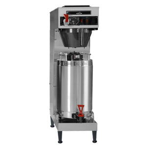 Automatic Large Thermal Server Brewer with Faucet