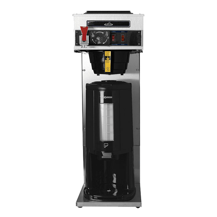 Automatic Thermal Server Brewer with Faucet