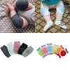 BABY SAFETY KNEE PADS (PAIR)