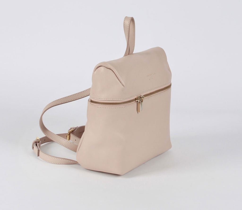 TINA LIGHT PINK