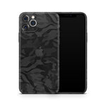 iPhone 11 Pro - Black Ops