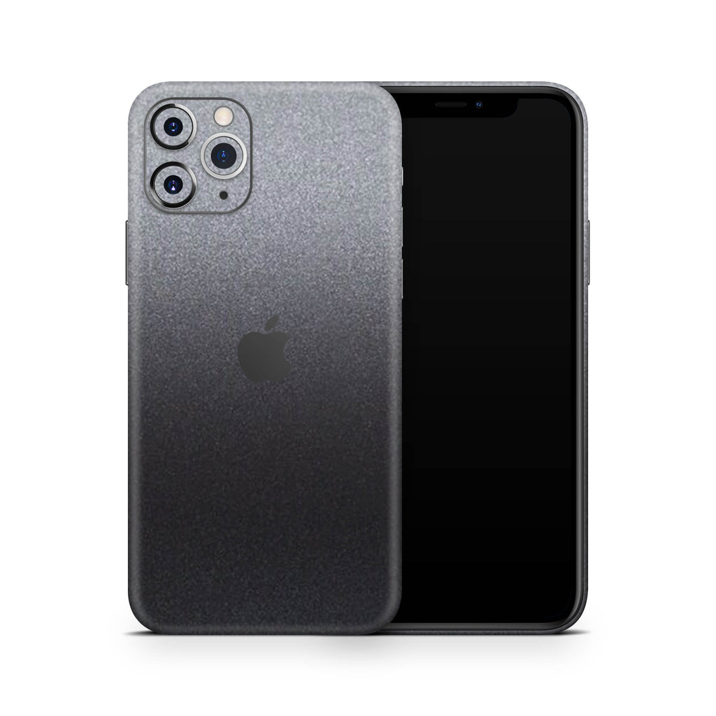 iPhone 11 Pro - Matte Iron