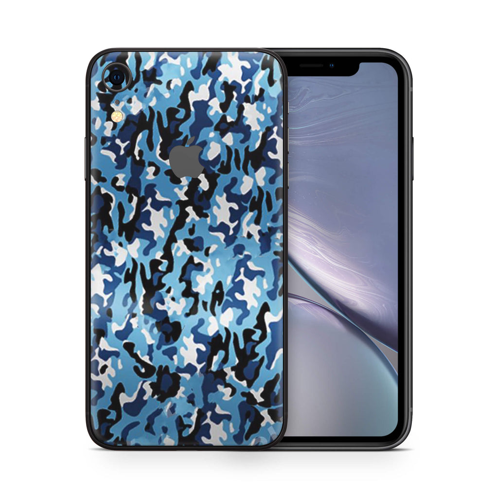 iPhone XR - Baby Shark
