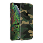 iPhone XS Max - Recon