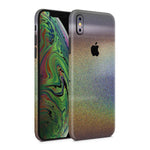 iPhone XS - Psychedelic