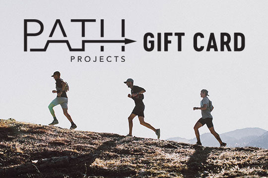 Enter to Win a $100 PATH projects Gift Card, Comment to Enter