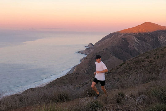 Ray Miller Trail - Point Mugu State Park | Trail of the Week