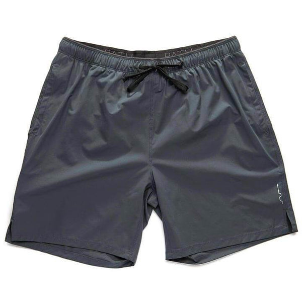 """Graves PX 7"""" shorts"""
