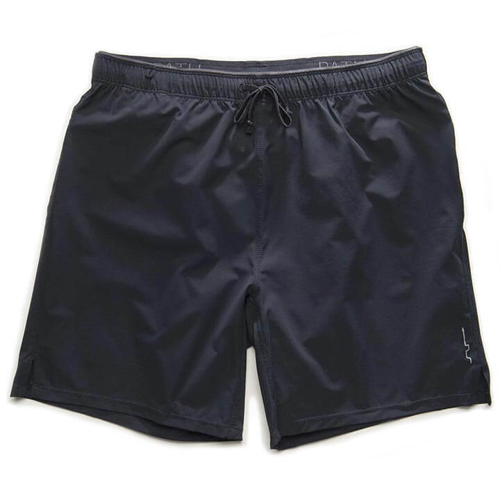 trail running shorts