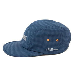 TRE X PATH projects CAP - NAVY